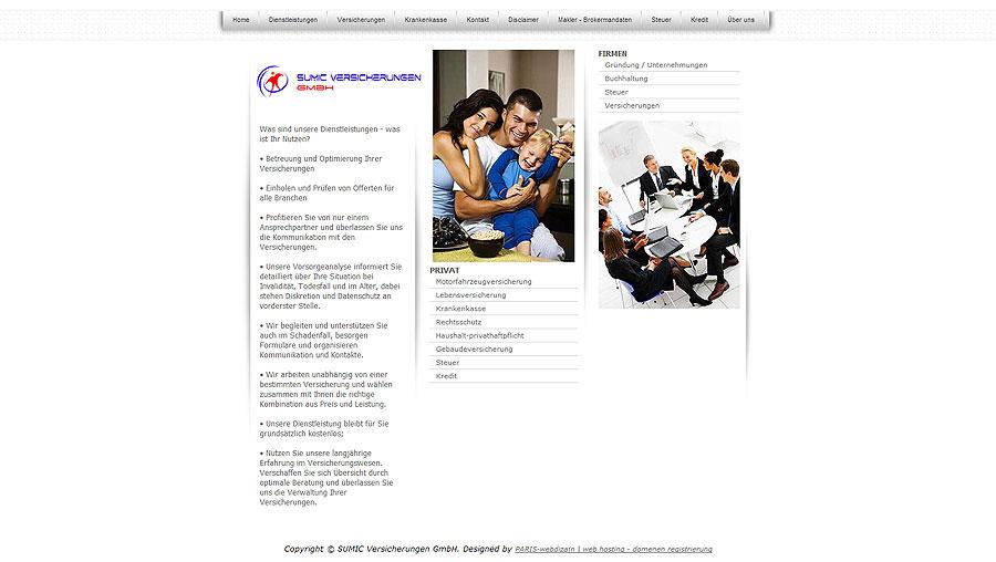 web stranica za upoznavanje na francuskom